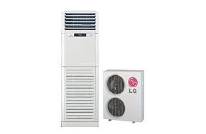 Armoire de climatisation