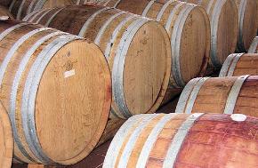 Climatisation cave à vin
